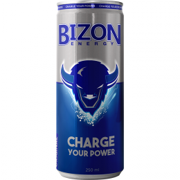 Bizon energy