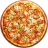 Vegetable pizzaPizza delivery service in Baku. Free Delivery.
